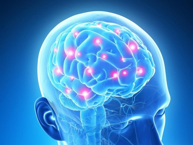 استفاده از پالسهای مغزی به جای رمزعبور و حسگرهای بیومتریک