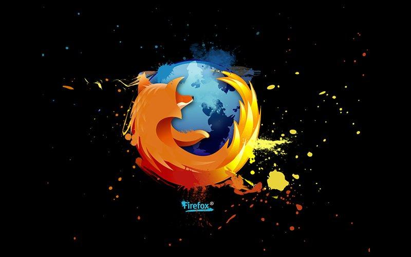 جادوگری با افزونههای کاربردی فایرفاکس- بخش سوم