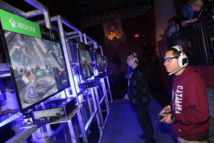 استریم بازیهای اکسباکس وان روی ویندوز 10