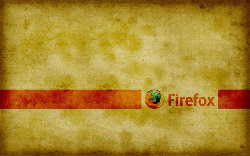 جادوگری با افزونههای فایرفاکس- بخش ششم