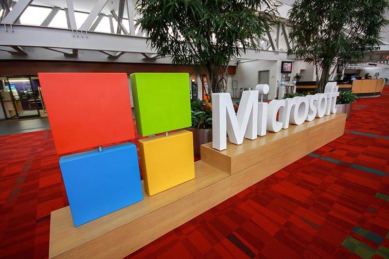 مایکروسافت با اخراج کارمندان دنبال چه اهدافی است؟