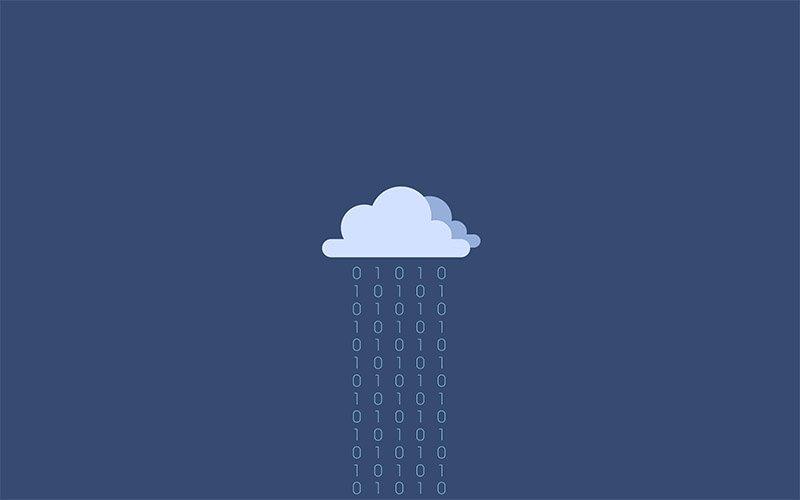 معرفی سرویسهای کلاود ذخیرهسازی آنلاین رایگان (بخش دوم)