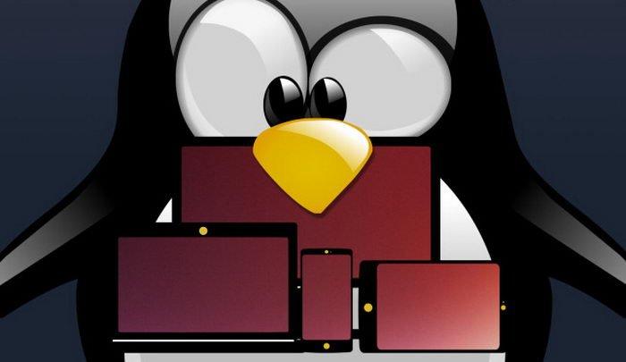 لینوکس روی این ده دستگاه نصب میشود!
