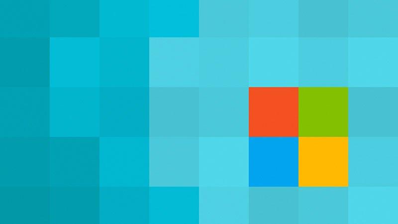 چگونه سیستم خود را به ویندوز 10 ارتقا دهیم؟