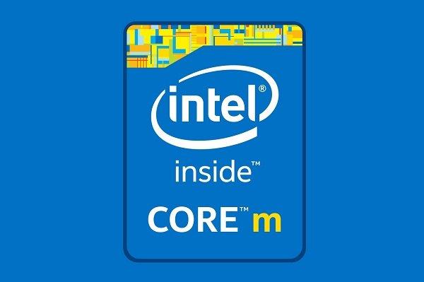 موبایلهای آینده با پردازندههای Core M اینتل