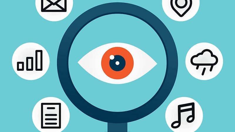 بهترین افزونههای امنیتی مرورگرهای وب همراه با لینک دانلود (بخش پایانی)