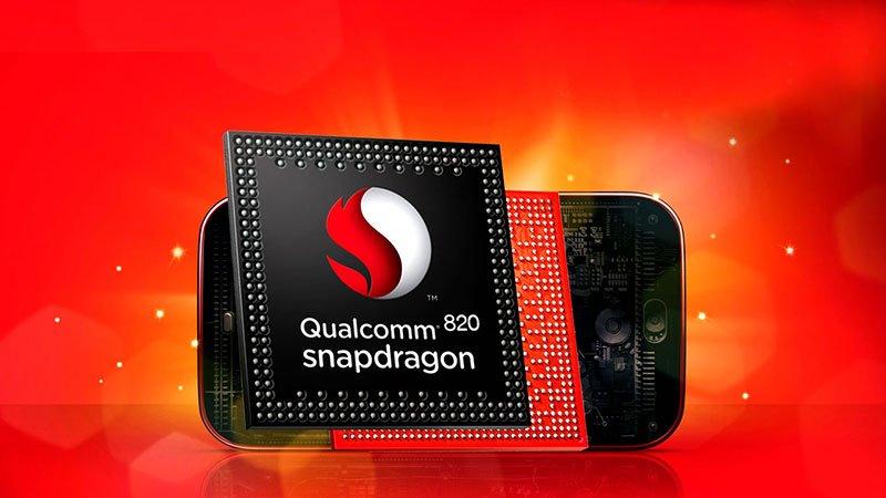 ویدیو: کوالکام تراشههای موبایل سریعتر با شارژ هوشمندتر معرفی کرد