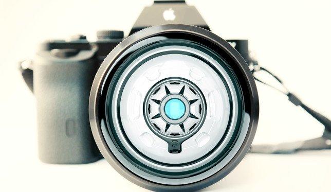 با این پنج فناوری آینده از عکاسی بیشتر لذت برید