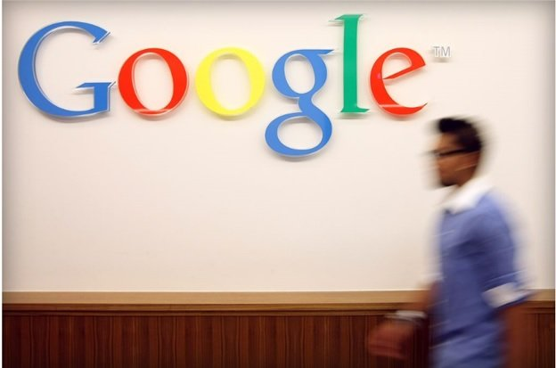 چرا گوگل آدرسهای ایمیل شما را به شرکتهای آگهیدهنده میدهد؟