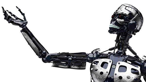 بزرگان درباره هوش مصنوعی چه دیدگاهی دارند؟