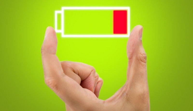 سه ترفند کوچک برای چلاندن بیشتر باتری دستگاههای آندرویدی