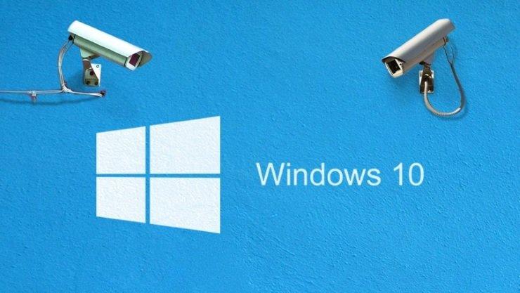 چرا ویندوز 10 با این دو ویژگی امنترین سیستمعامل مایکروسافت شد (بخش پایانی)