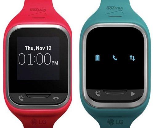 با این دو ساعت هوشمند، موقعیت کودکانتان را در هر لحظه کنترل کنید!