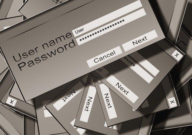 چگونه پیچیدهترین رمزها را به سادگی بسازید و به خاطر بسپارید