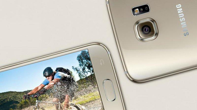 سامسونگ حافظهای ساخت که موبایلها را کوچکتر میکند