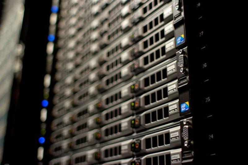 نگاهی به ویندوز سرور 2016