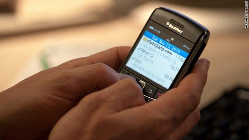 4 نرمافزار و یک ترفند برای مخفی کردن آدرس ایمیل و شماره تلفن