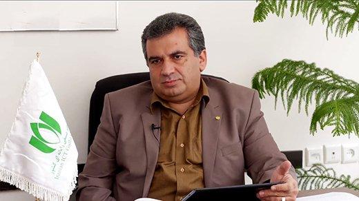 اعضای نصر تهران برای اخذ مجوز خدمات پس از فروش، تسهیلات میگیرند