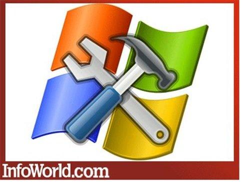 ویندوز را بدون نیاز به ابزارهای اضافی مدیریت کنید