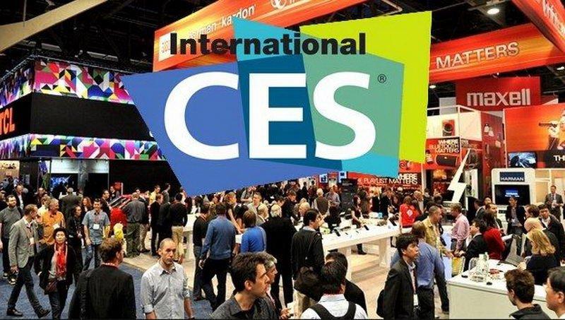 بهترین فناوریهای نمايشگاه CES 2016 (بخش سوم: کامپیوتر و تجهیزات صوتی تصویری)