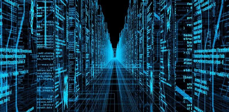 داده تاریک: دنیایی تازه و حریمی تازه (بخش پایانی)