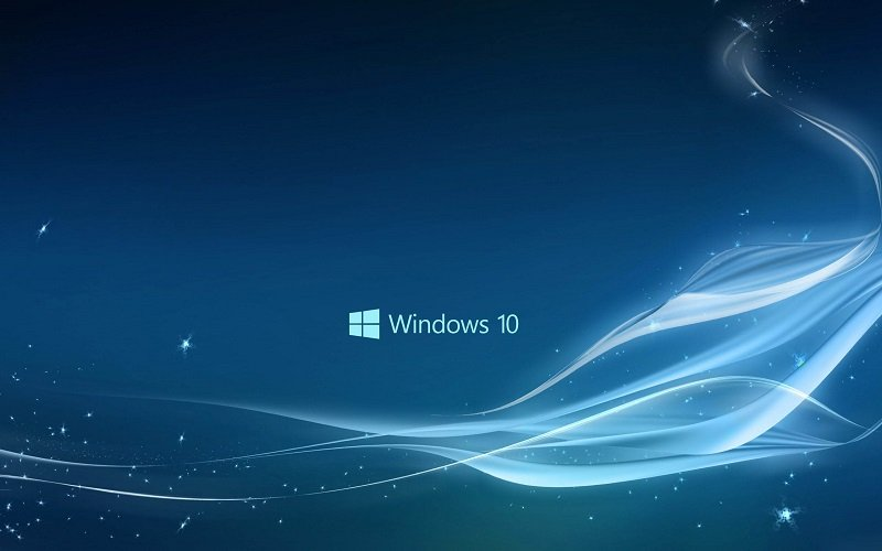 مایکروسافت میگوید پردازندههای جدید فقط با ویندوز 10 کار میکنند
