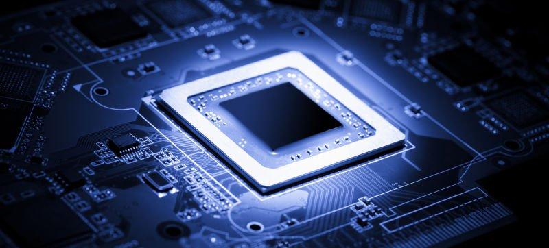 آیا ترانزیستورهای نوری رویای سرعت را تحقق میبخشند؟