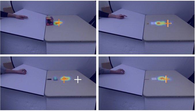 گالیله با ویدیوهای آموزشی فیزیک یاد میگیرد