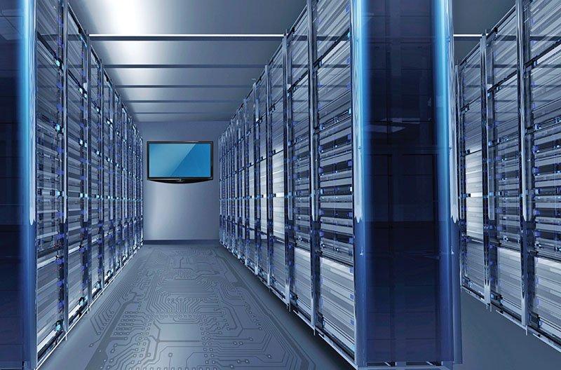پنج استراتژی برای موفقیت مرکز داده نرمافزار محور