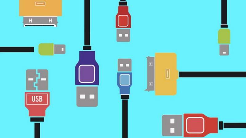 9 ابزار جانبی USB-C برای سهولت بخشیدن به کارها