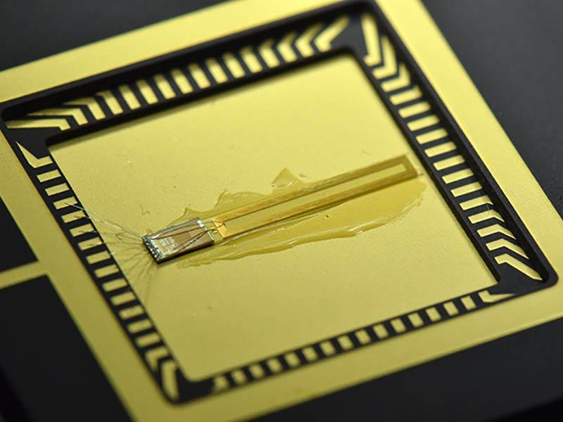 اختراع فرستندههای تزریقی ده میلیمتر مکعبی