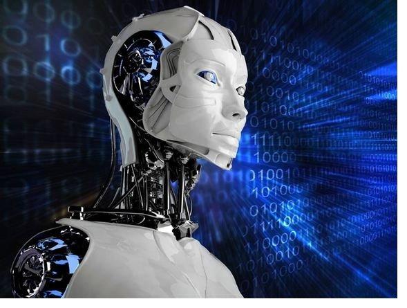 هوش مصنوعی تا چه اندازه میتواند هوشمند باشد و آیا حد و مرزی دارد؟