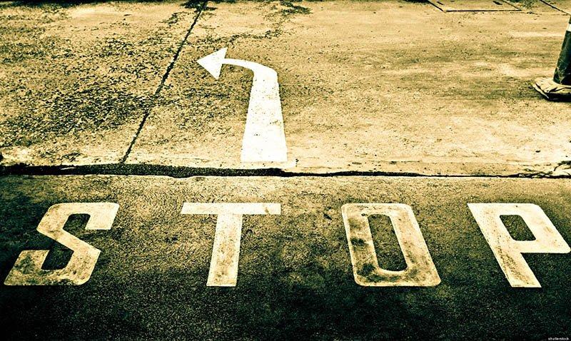 10 چیزی که زندگی شما را برای همیشه عوض میکنند