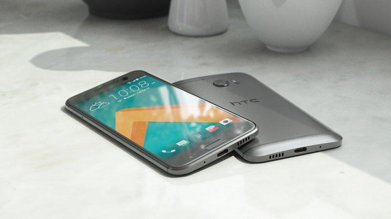 آیا واقعاً HTC 10 قدرتمندترین اسمارتفون جهان است؟