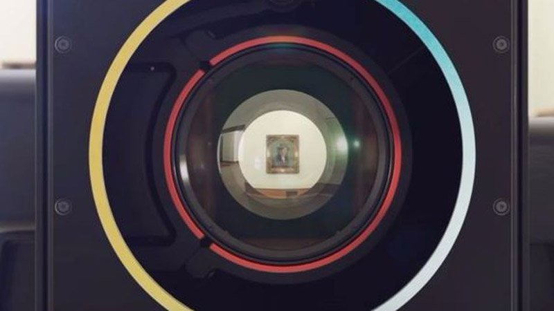 دوربين گیگاپیکسلی گوگل برای حفظ آثار فاخر هنری
