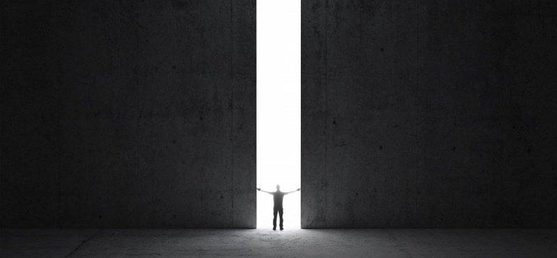 ۵ اشتباه کوچک که مانع رسیدن به موفقیت میشوند