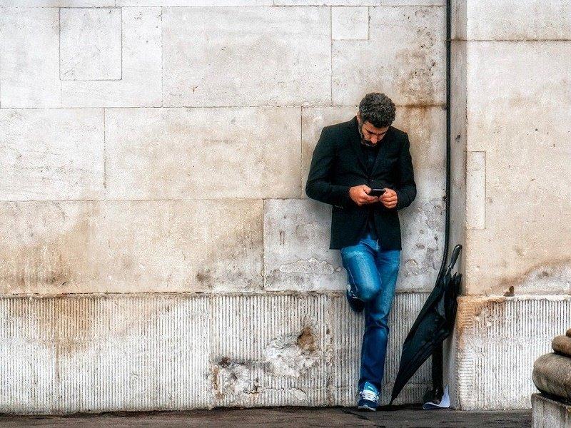 گوگل ساخت اپلیکیشن آندروید را رایگان آموزش میدهد! | شبکهاگر جویای کار هستید؛ این اپلیکیشنها کمکتان میکنند!