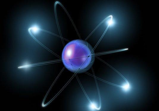 MIT موفق به طراحی کامپیوتر کوانتومی پنج اتمی شد