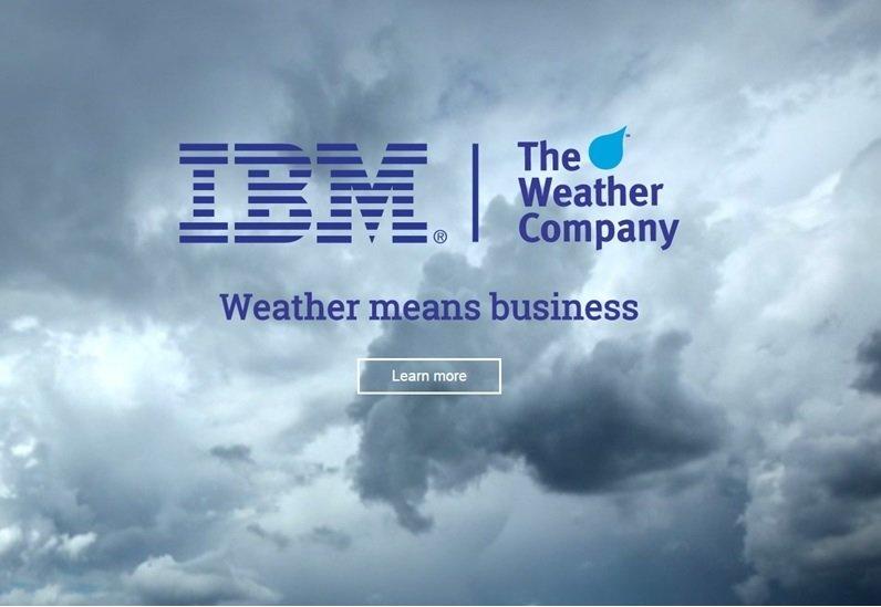 پیشبینی تاثیرات آب و هوا بر اقتصاد و زندگی مردم با یادگیری ماشینی