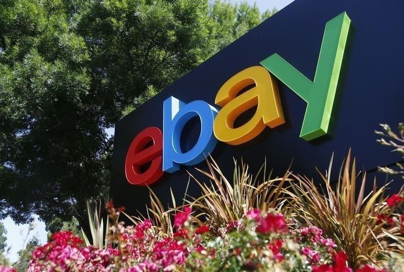 ایبی استارتآپ یادگیری ماشینی SalesPredict را تصاحب کرد