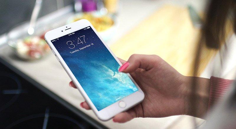 ۱۱ نکتهای که تا کنون درباره آیفون بعدی اپل فاش شده است!
