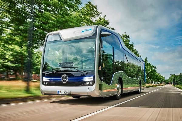 "title:""اولین اتوبوس خودران مرسدس بنز+تصاویر - http://anamnews.com/""alt:""اولین اتوبوس خودران مرسدس بنز+تصاویر - http://anamnews.com/"""