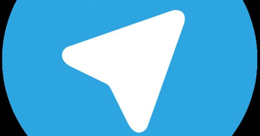 با هک تلگرام، تلفن 15 میلیون کاربر ایرانی به دست هکرها افتاد