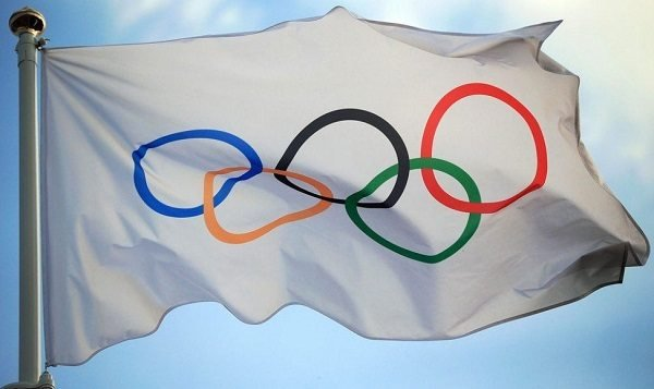 انتشار ویدیوهای المپیک با فرمت GIF ممنوع شد