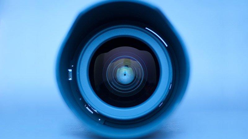 علاقهمندان عکاسی باید این ۱۰ مطلب را بخوانند!