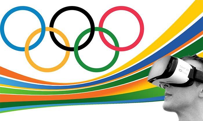 قهرمانان گمنام بازیهای المپیک