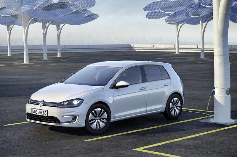 ۱۵ دقیقه شارژ کن؛ ۵۰۰ کیلومتر رانندگی کن!