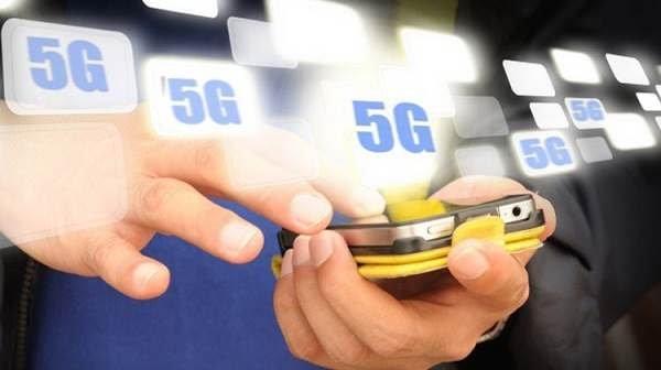 پژوهشگاه 5G در اصفهان راهاندازی میشود!