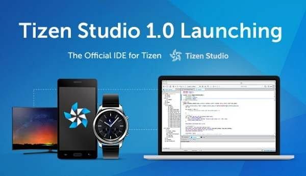استودیو تایزن برای اپنویسها معرفی شد + لینک دانلود