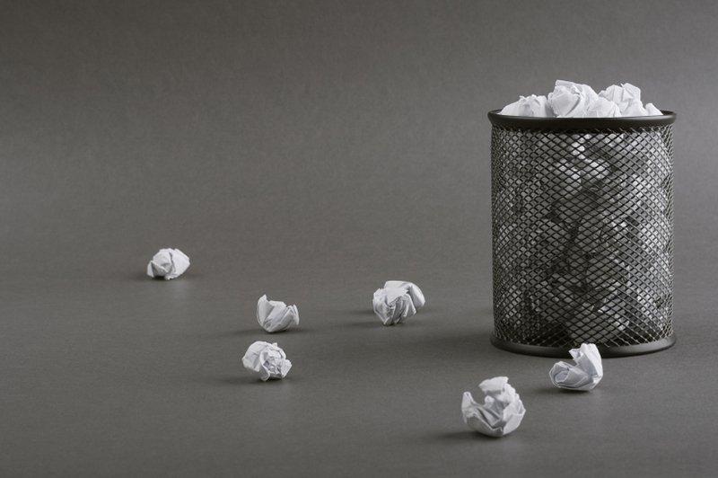 چگونه یک رزومه حرفهای برای استخدام بنویسیم؟